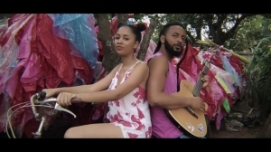 Sister Deborah - Refuse Reuse Recycle ft. Wanlov The Kubolor